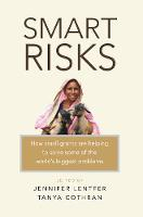 - Smart Risks: How Small Grants are Helping to Solve Some of the World's Biggest Problems - 9781853399305 - V9781853399305