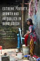 - Extreme Poverty, Growth and Inequality in Bangladesh - 9781853399466 - V9781853399466