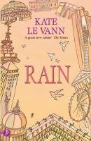 Le Vann, Kate - Rain - 9781853409554 - KRF0000742