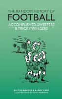 Aubrey Ganguly - The Random History of Football - 9781853759918 - V9781853759918