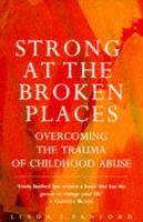 Sanford, Linda T. - Strong at the Broken Places - 9781853813740 - V9781853813740