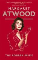 Atwood, Margaret - The Robber Bride - 9781853817229 - KOC0026593