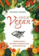 Youngs, Richard - Cook Vegan - 9781853981333 - V9781853981333