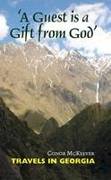 McKeever, Conor - 'A Guest is a Gift from God' - 9781854251008 - V9781854251008