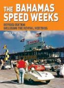 Oneil, Terry - Bahamas Speed Weeks - 9781854432681 - V9781854432681