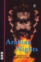 Cooke, Dominic - Arabian Nights - 9781854594617 - V9781854594617