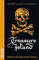 Stevenson, Robert Louis - Treasure Island - 9781854595904 - V9781854595904
