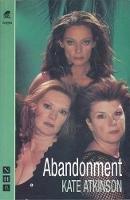 Atkinson, Kate - Abandonment - 9781854596017 - V9781854596017