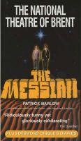 Barlow, Patrick - The Messiah (Nick Hern Books Drama Classics) - 9781854596147 - V9781854596147