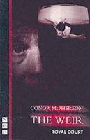 Conor McPherson - The Weir - 9781854596437 - V9781854596437