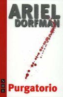 Dorfman, Ariel - Purgatorio - 9781854596697 - V9781854596697