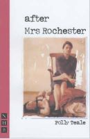 Teale, Polly - After Mrs. Rochester - 9781854597458 - V9781854597458