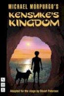 Morpurgo, Michael - Kensuke's Kingdom - 9781854599698 - V9781854599698