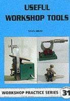 Bray, Stan - Useful Workshop Tools - 9781854861948 - V9781854861948