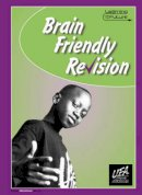 University of the First Age - Brain Friendly Revision (Learning for the Future) - 9781855391277 - V9781855391277