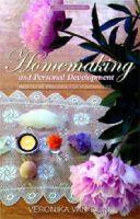 Duin, Veronika Van - Homemaking and Personal Development - 9781855842120 - V9781855842120