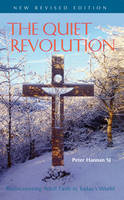 - The Quiet Revolution: Rediscovering Adult Faith in Today's World - 9781856077187 - KIN0036382