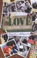 Quentin Fottrell - Love in a Damp Climate - 9781856079747 - KNW0007946