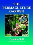 Bell, Graham - The Permaculture Garden - 9781856230278 - V9781856230278
