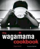 Hugo Arnold - Wagamama Cookbook - 9781856266499 - V9781856266499
