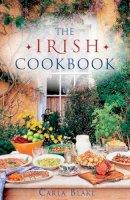 Carla Blake - Irish Cookbook - 9781856355049 - V9781856355049