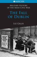 Liz Gillis - The Fall of Dublin - 9781856356800 - KOC0013136