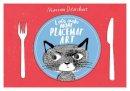 Deuchars, Marion - Let's Make Some More Great Placemat Art - 9781856699358 - V9781856699358