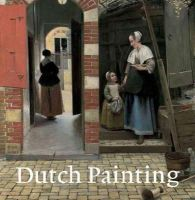 Wieseman, Marjorie E. - Dutch Painting: Revised Edition (National Gallery London) - 9781857095791 - V9781857095791