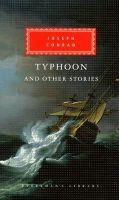 Conrad, Joseph - Typhoon - 9781857150049 - V9781857150049