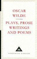 Wilde, Oscar -