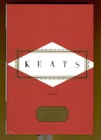 W. B. Yeats - W B Yeats:  The Poems - 9781857151039 - V9781857151039