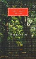 Thoreau, Henry David - Walden - 9781857151367 - V9781857151367