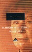 Fitzgerald, Penelope - The Bookshop - 9781857152470 - V9781857152470