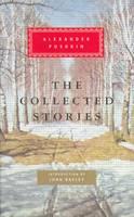 Pushkin, Aleksandr Sergeevich - Collected Stories - 9781857152517 - V9781857152517