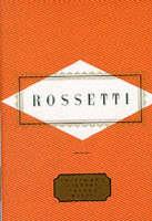 Rossetti, Christina - Selected Poems - 9781857157024 - KSS0003059