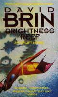 Brin, David - Brightness Reef (Uplift) - 9781857233858 - KST0025589