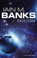 Banks, Iain M. - Excession - 9781857234572 - KTG0019806