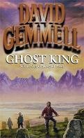 Gemmell, David - Ghost King (Stones of Power) - 9781857236422 - KSG0004119