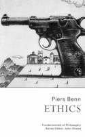 Benn, Dr. Piers - Ethics - 9781857284539 - V9781857284539