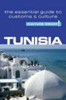 Zarr, Gerald - Tunisia - Culture Smart! - 9781857334777 - V9781857334777