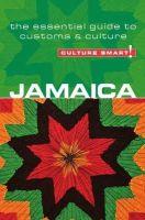 Davis, Nick - Jamaica - Culture Smart! - 9781857335286 - V9781857335286