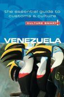 Maddicks, Russell - Venezuela - Culture Smart! - 9781857336573 - V9781857336573