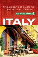 Tomalin, Barry - Italy - 9781857338300 - V9781857338300