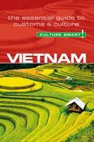 Murray, Geoffrey - Vietnam - 9781857338348 - V9781857338348