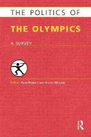 - The Politics of the Olympics - 9781857436877 - V9781857436877