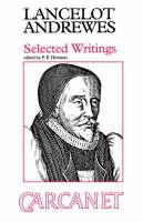 Andrewes, Lancelot - Selected Writings (Fyfield Books) - 9781857541182 - V9781857541182