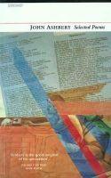 Ashbery, John - Selected Poems - 9781857544121 - V9781857544121