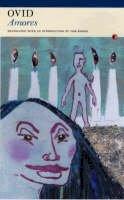 Ovid - Amores (Fyfield Books) - 9781857546897 - V9781857546897