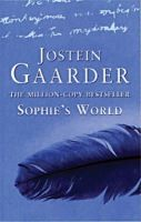Jostein Gaarder - Sophie's World: A Novel About the History of Philosophy - 9781857992915 - KTG0004900