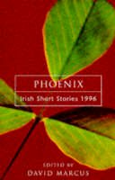 - Irish Short Stories 1996 - 9781857997286 - KOC0018097